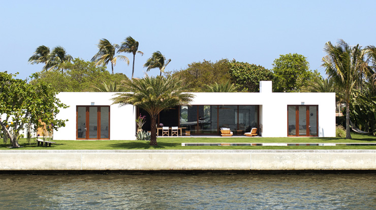 modern-palm-beach-home-cococozy-1100-architect-6