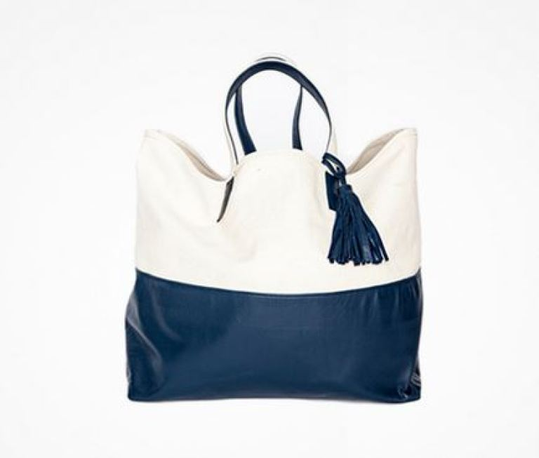 two-tone-tote-bag-navy-white-leather-canvas-cococozy