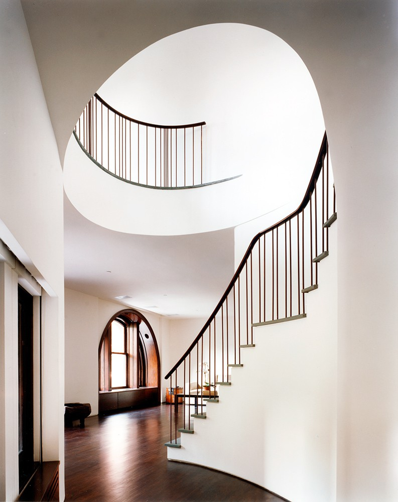 winding-stairs-staircase-1100architect-cococozy