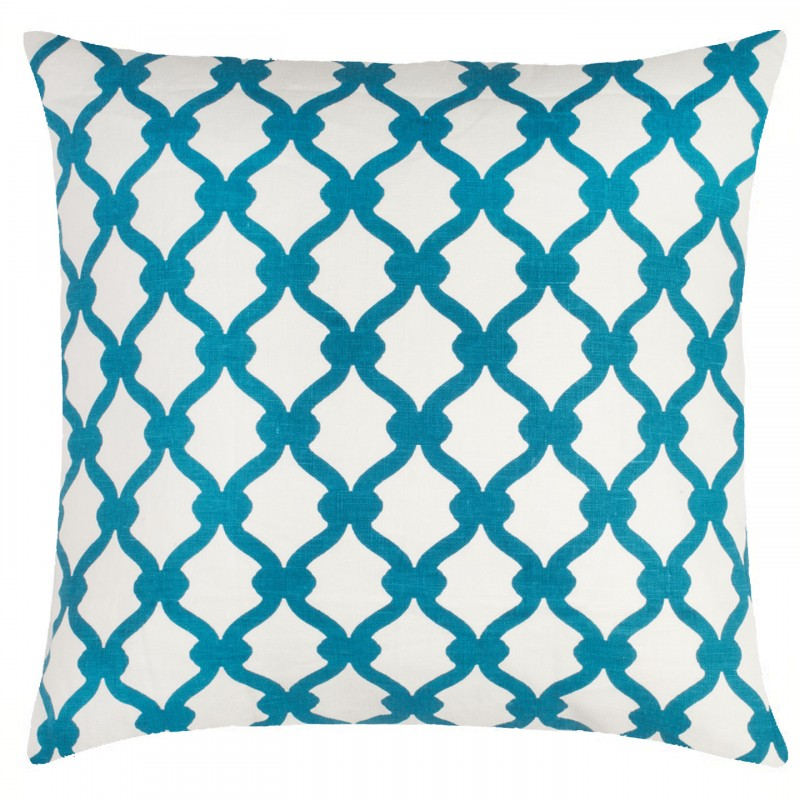 COCOCOZY Gate Pillow