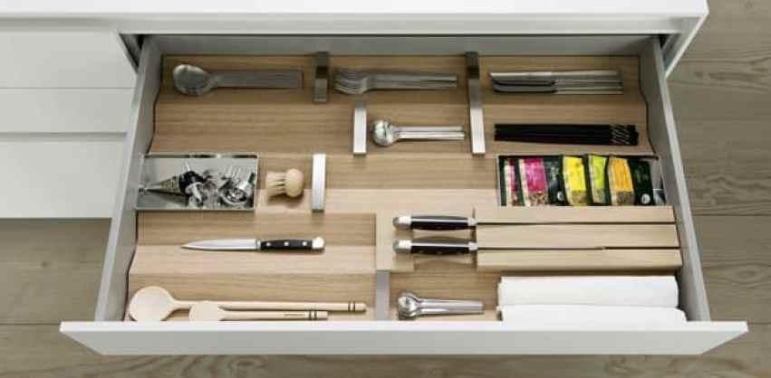 7 Kitchen Design Trends