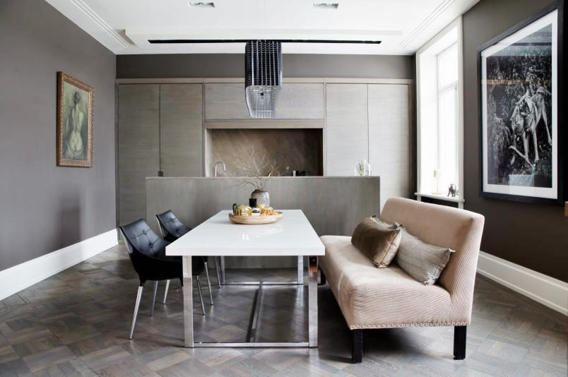 invisible-kitchen-wood-dining-room-cococozy-klikk