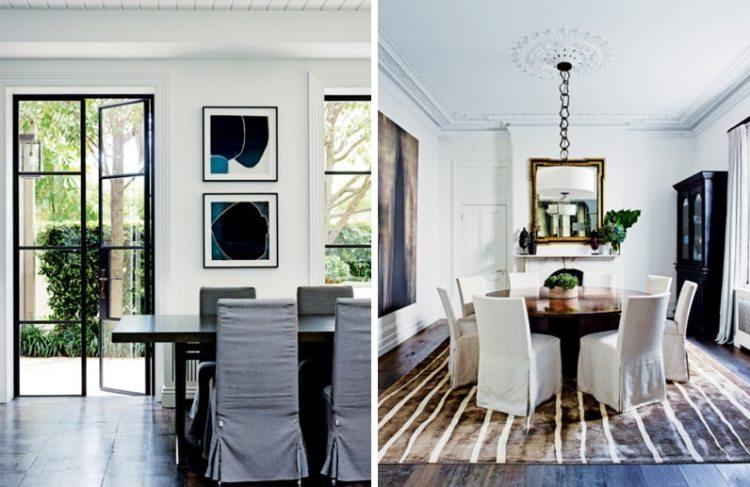 family-friendly-home-decor-vogue-3