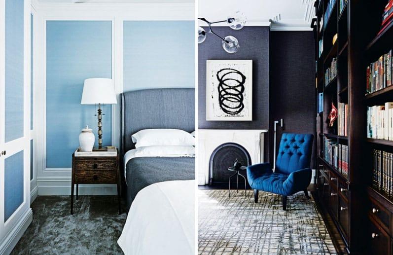 family-friendly-home-decor-vogue-5   cococozy