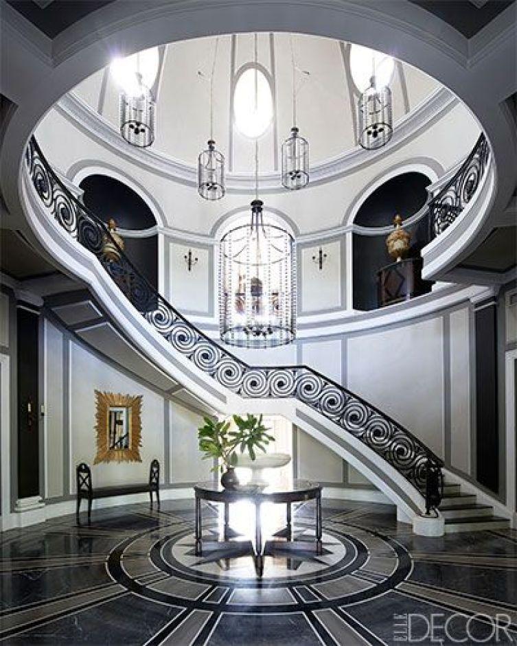 staircase india jean louis deniot cococozy elledecor