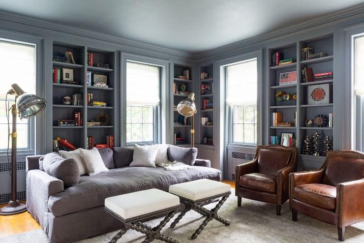 blue-den-built-in-bookshelves-bookshelf-cococozy-lonny