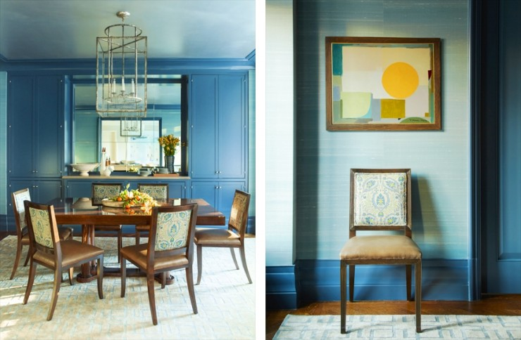 blue-dining-room-mendelsongroup-cococozy