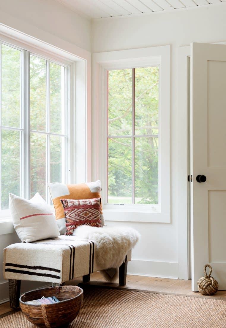 farmhouse-renovation-foyer-front-door-cococozy-nyt
