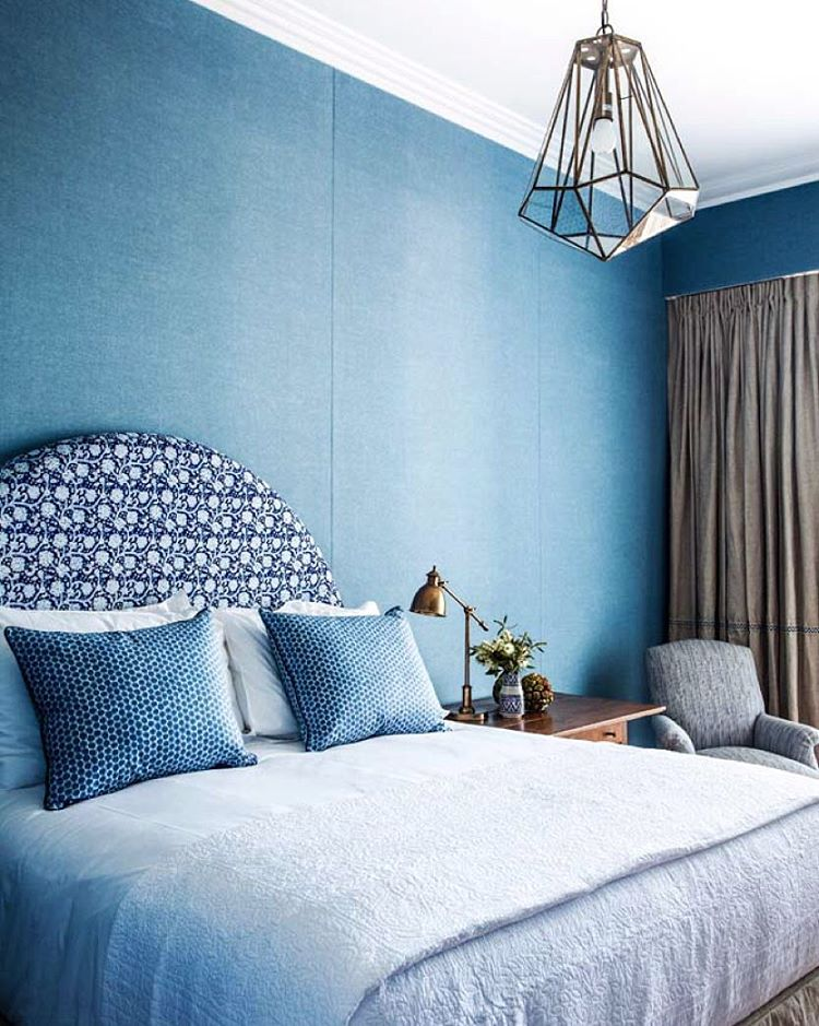 blue-bedroom-bed-cococozy-halcyonhouse