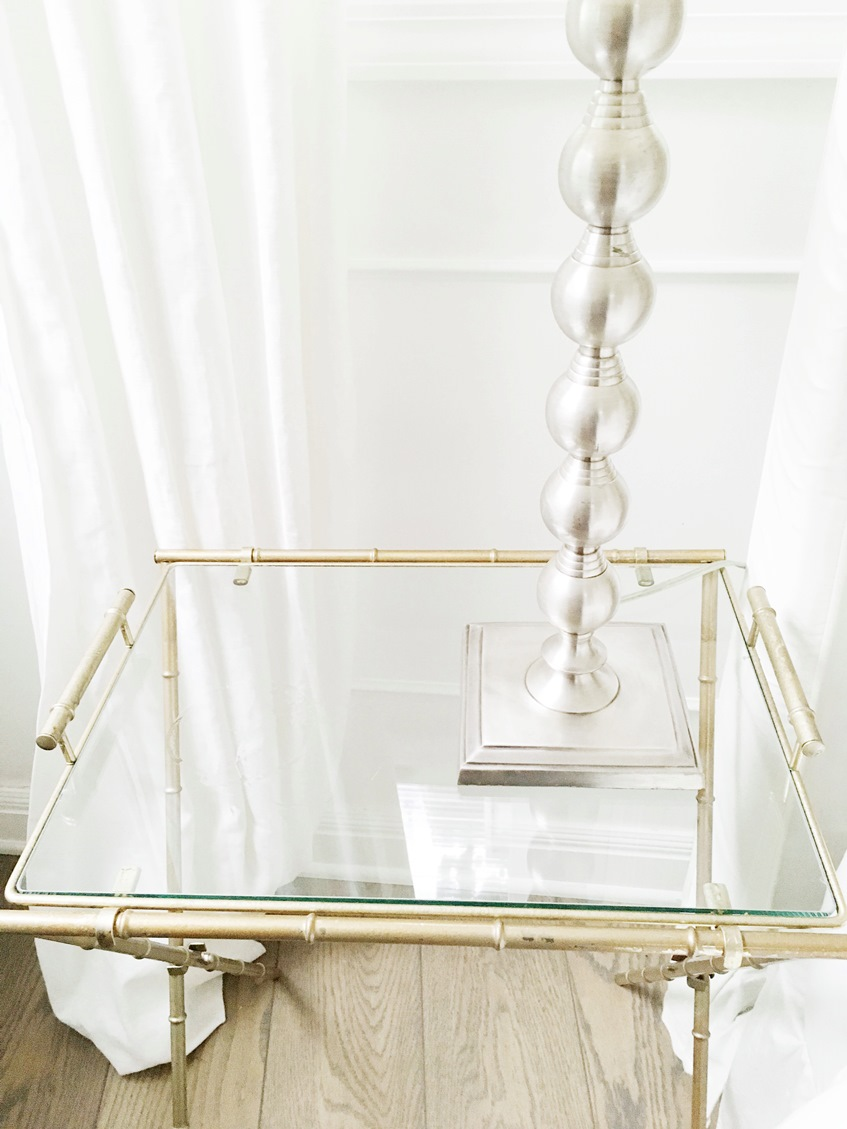 cococozy-glass-brass-vintage-nightstand-before