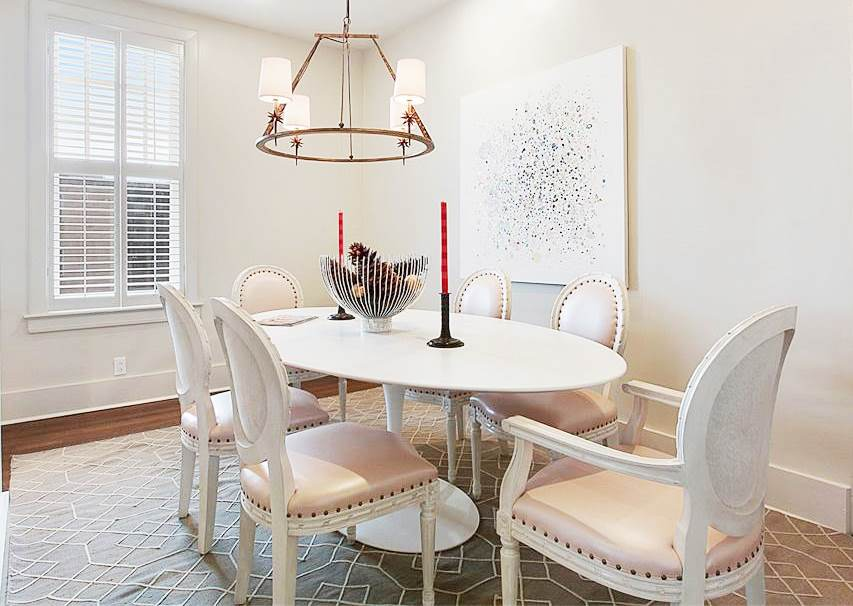 new-orleans-penthouse-dining-room-cococozy