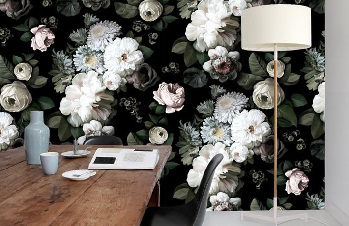 black-floral-wallpaper-ellie-cashman-cococozy