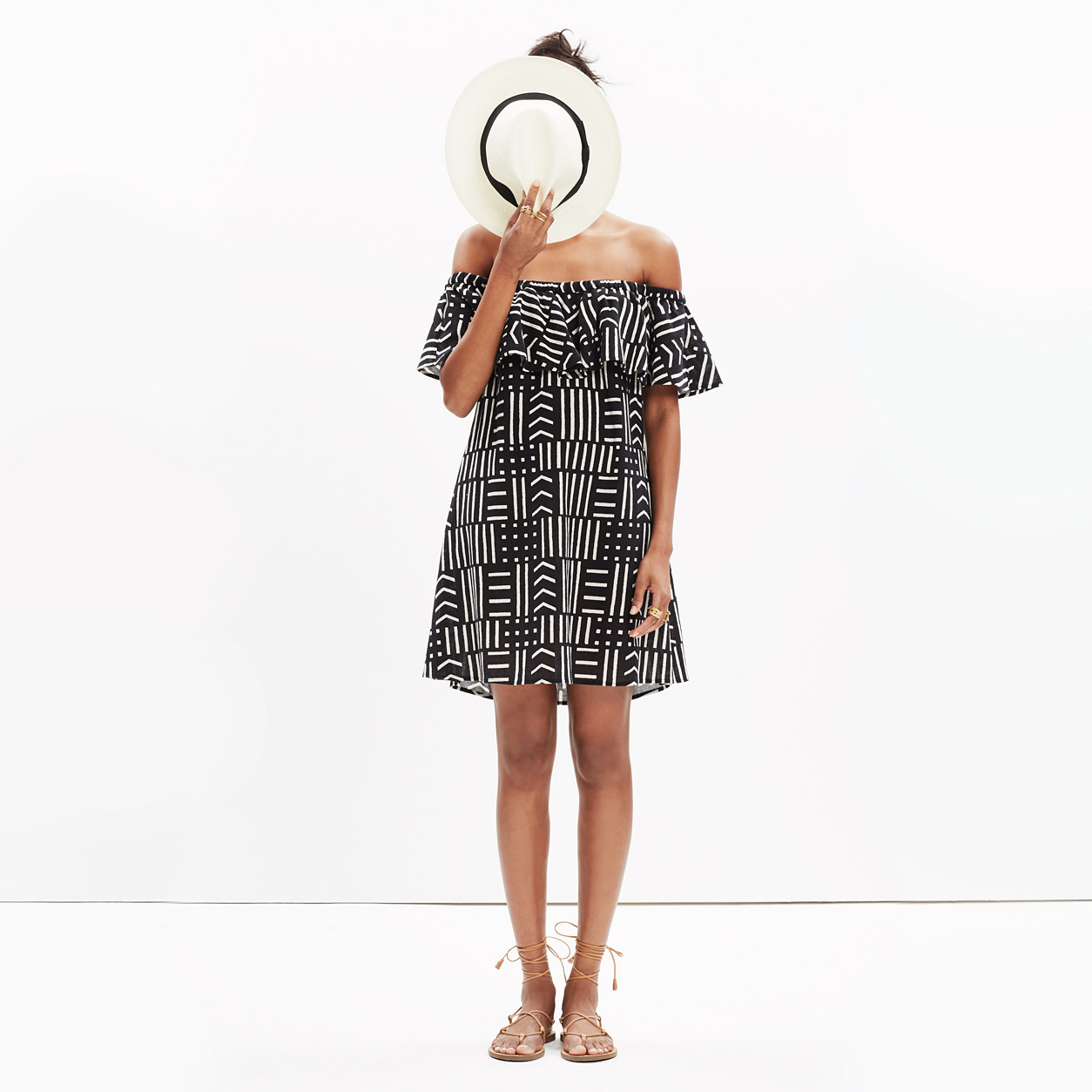 madewell cover up cococozy