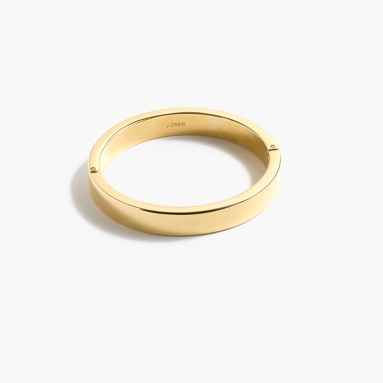 Gold-Plated-Hinge-Bracelet-cococozy-Cheap-to-Chic