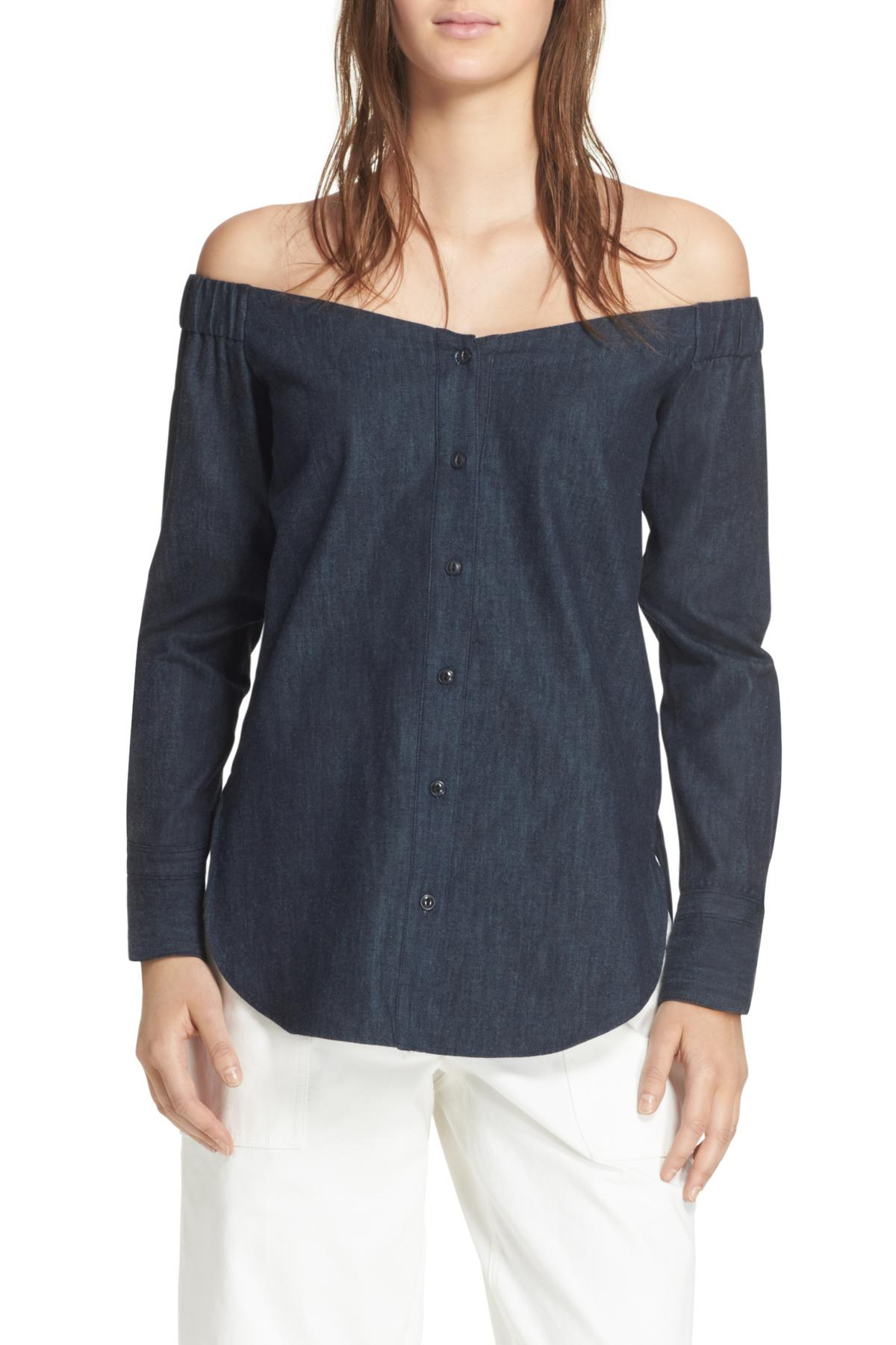 Rag-and-Bone-Tunic-Cheap-to-Chic-Cococozy