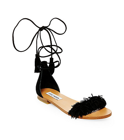STEVEMADDEN-SANDALS_SWEETYY_BLACK-SUEDE-COCOCOZY-CHEAP-TO-CHIC