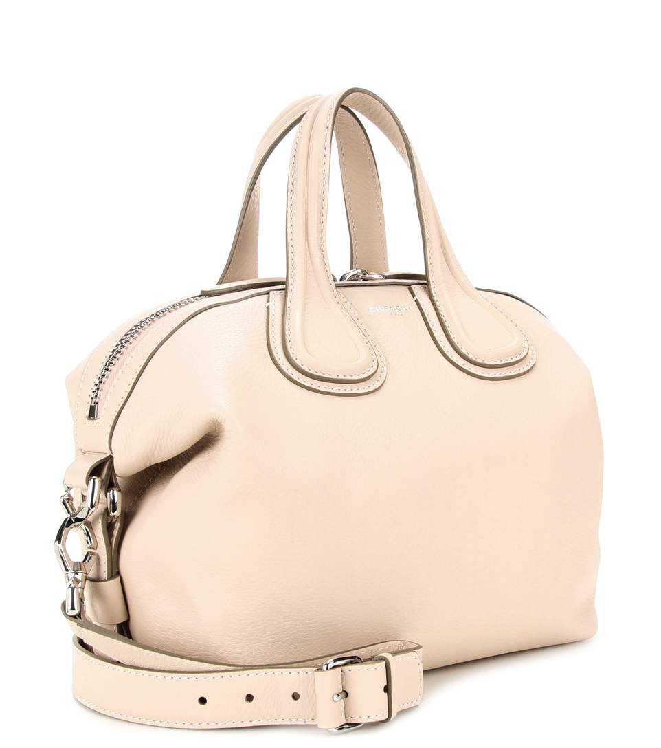 GIVENCHY-Nightingale-Small-Satchel-Barneys-Gift-Mom