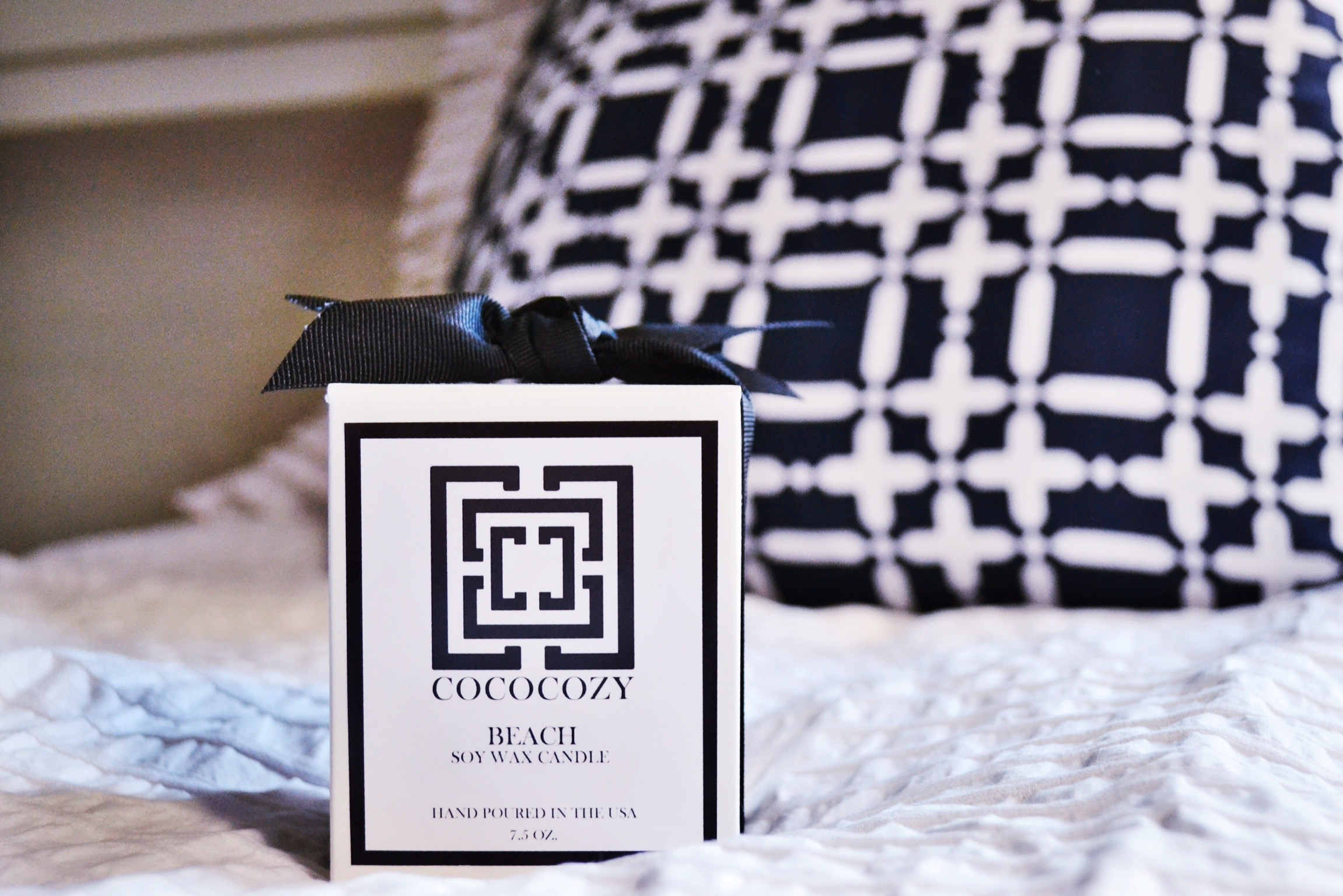 Cococozy-candle-gift-mom