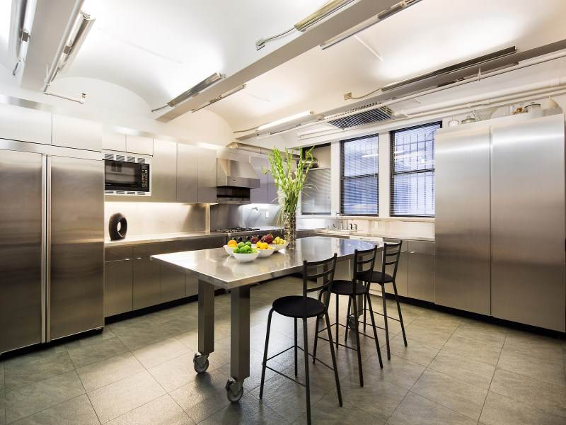 NYC- Kitchen-Home-Sale-Cococozy