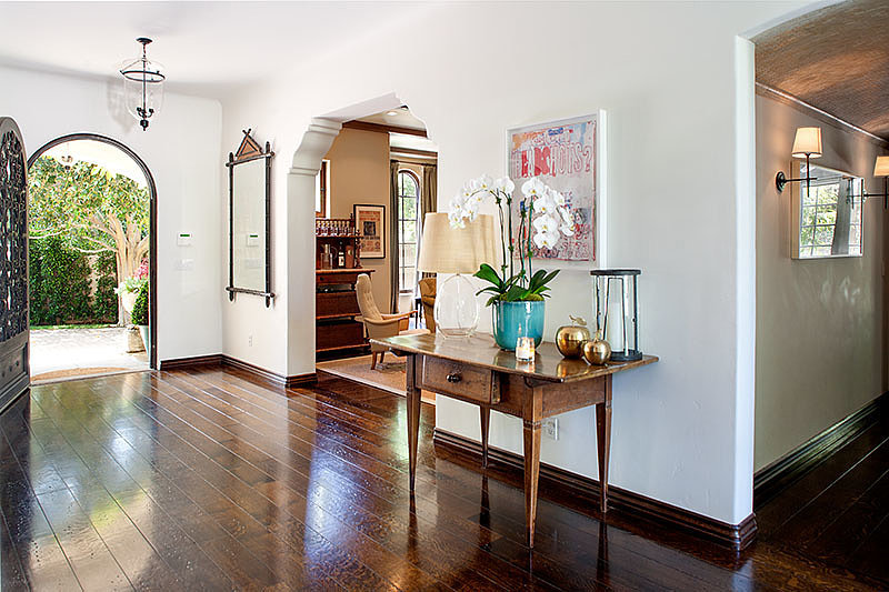 Reese-Witherspoon-Foyer-My-Domaine-Cococozy