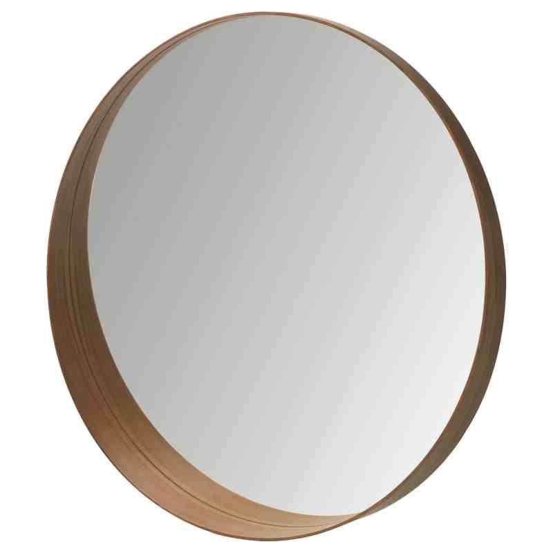 Stockholm-mirror-ikea-cococozy
