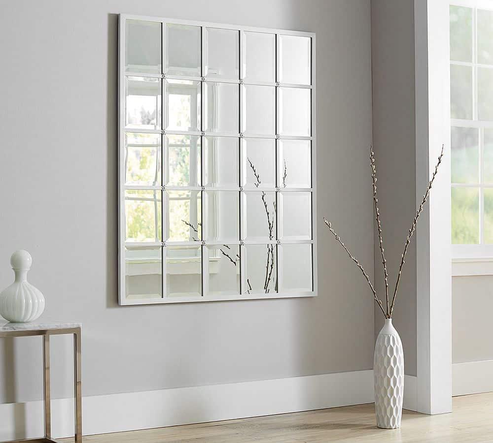 eagan-multipanel-large-mirror-white-pottery-barn-cococozy