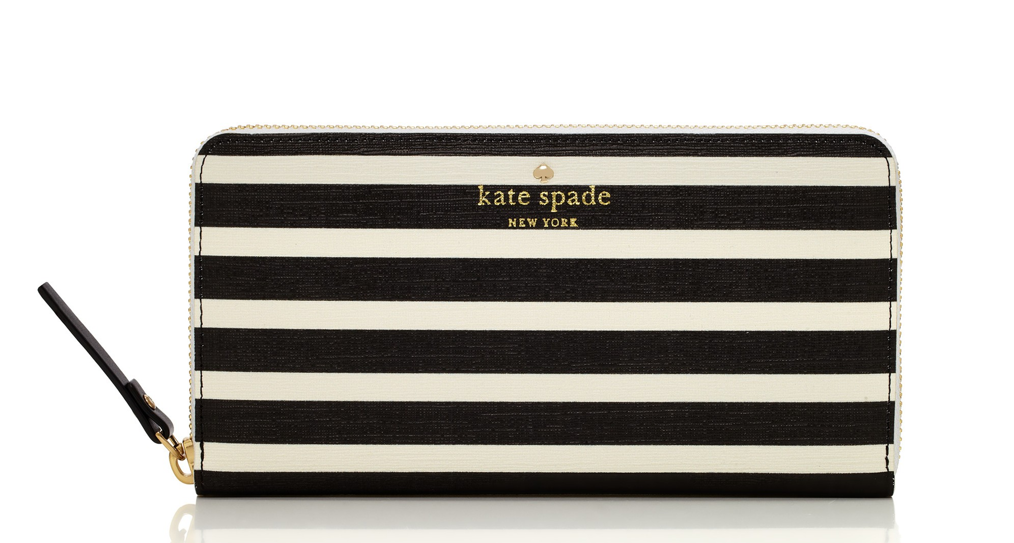 fairmount-square-lacey-kate-spade-gift-mom-cococozy-mothers-day-gift-ideas