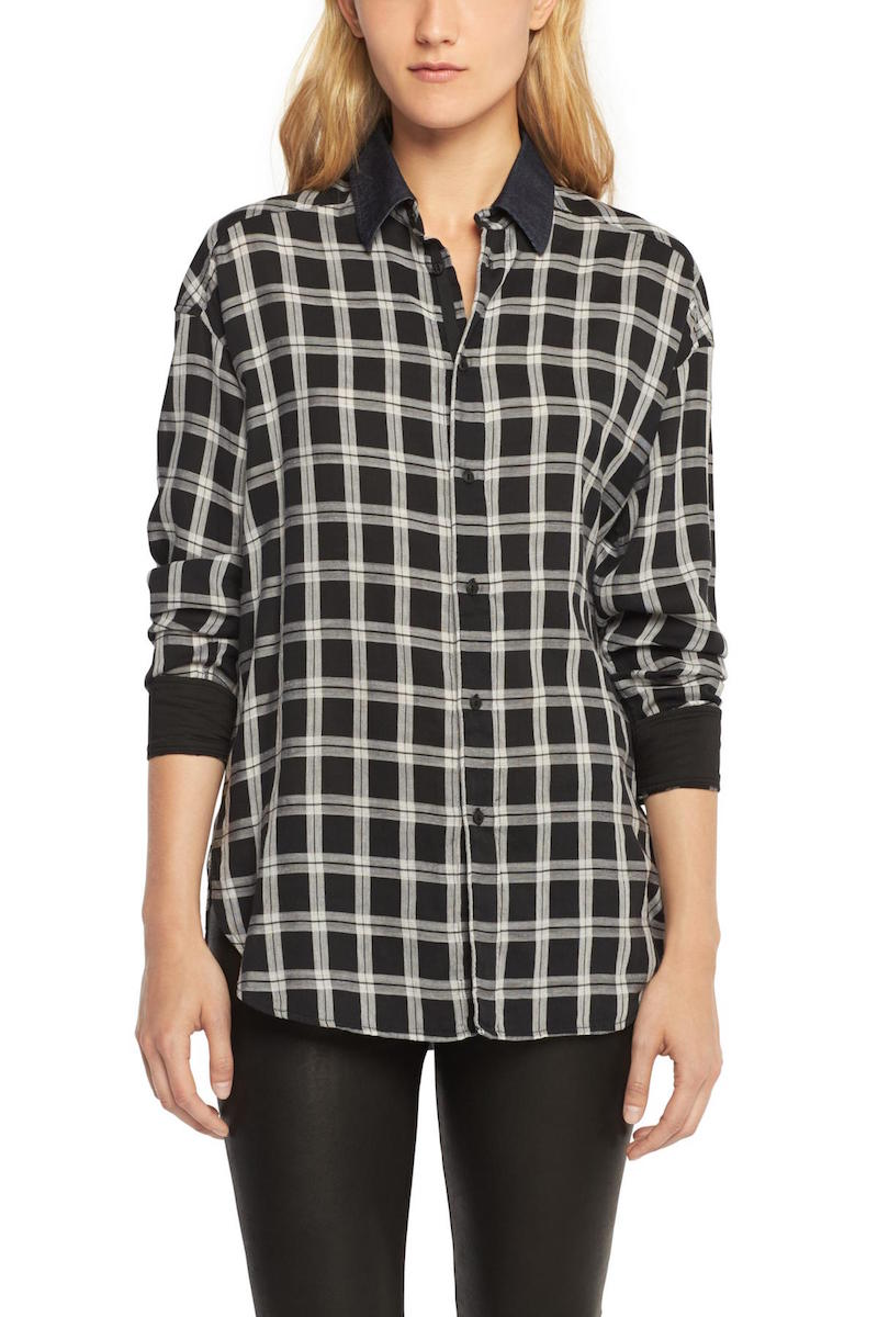 rag-and-bone-boyfriend-plaid-button-down-shirt