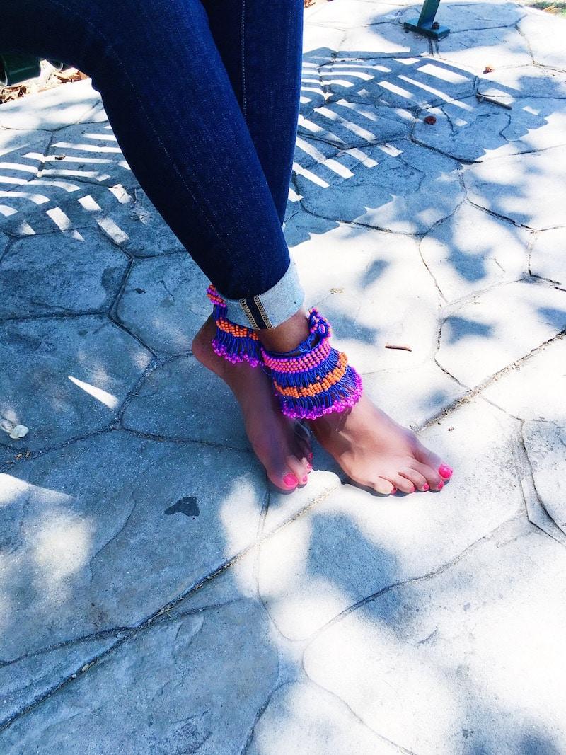 barefoot sandals my beachy side hopi rain