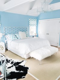 Sky Blue Bedroom Walls | www.imgkid.com - The Image Kid ...