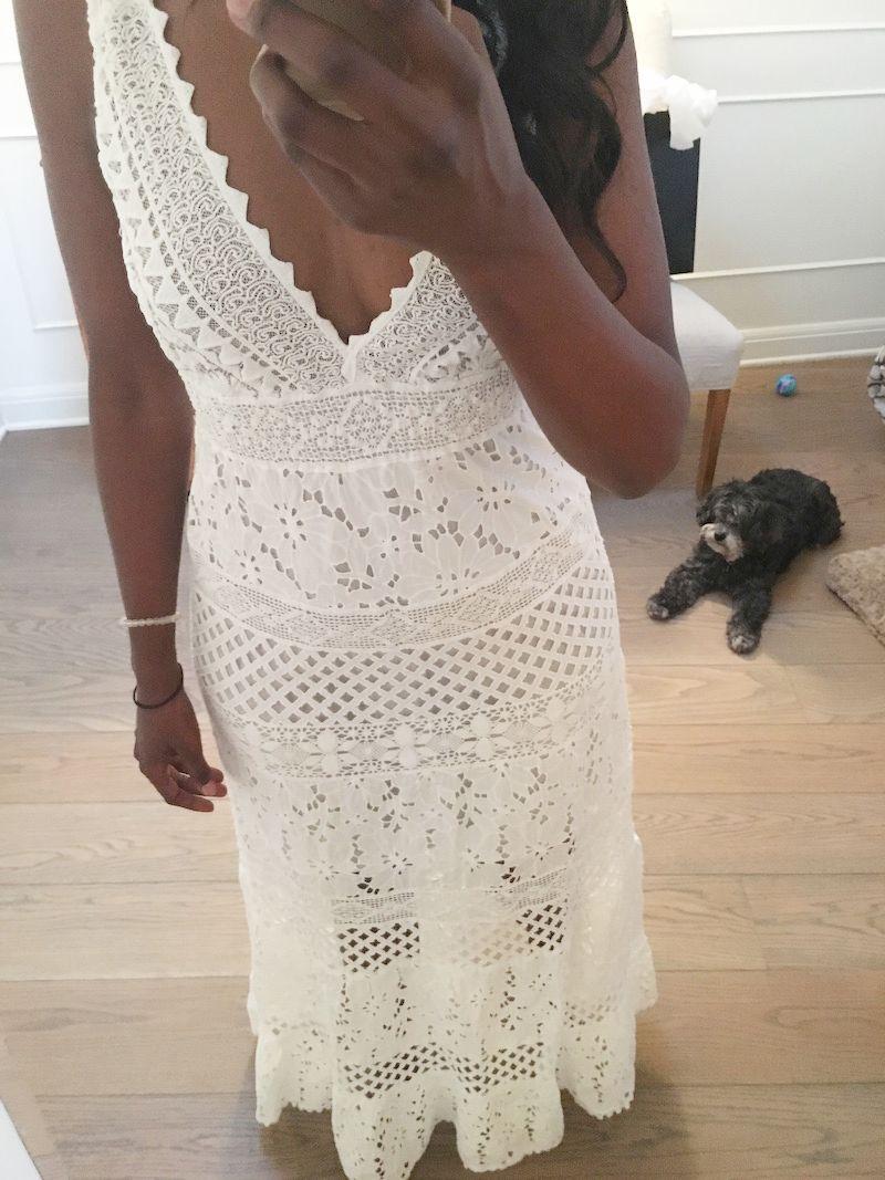 Eyelet-crochet-lace-fashion-finds