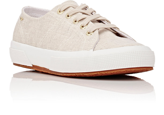 Superga-low-top-sneakers-white-canval-Jennifer-Meyers-cococozy-barneys