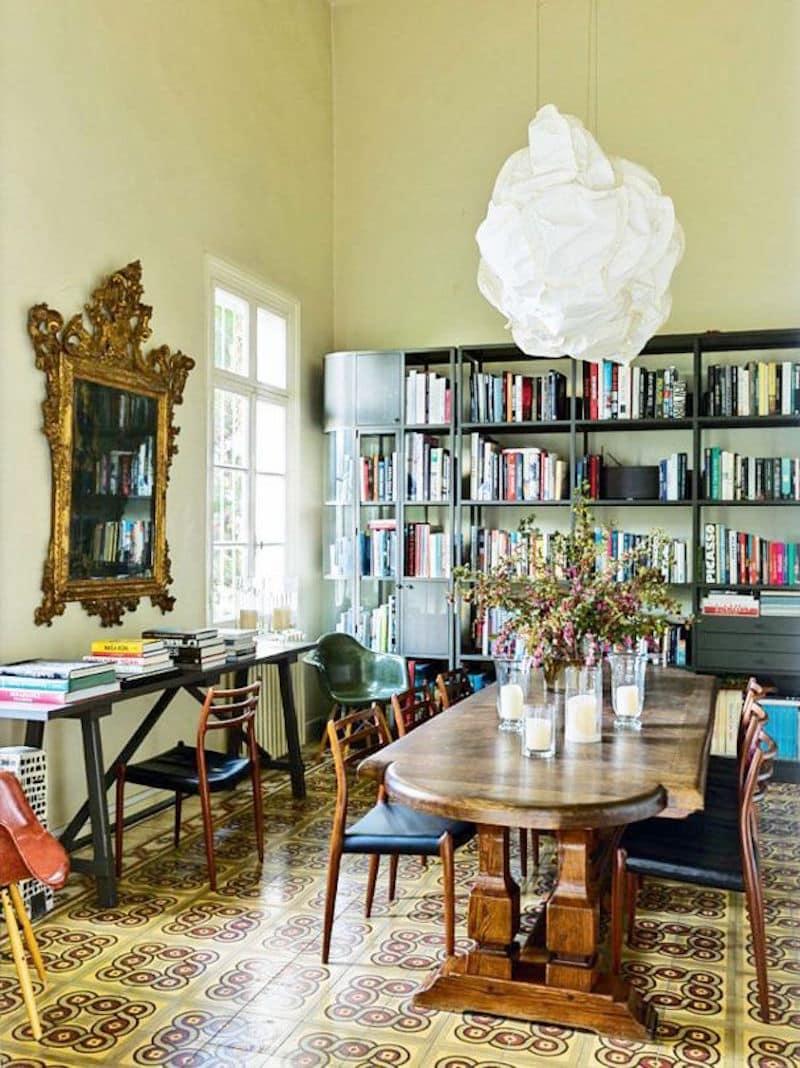 dining room furniture buffalo ny amazing ideas dining room. beautiful ideas. Home Design Ideas