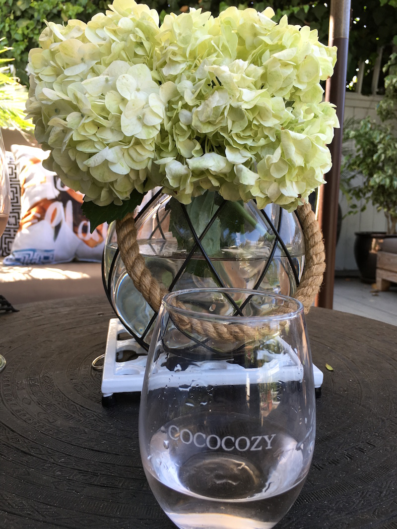 rose-bar-how-to-custom-glasses-cococozy-shutterfly