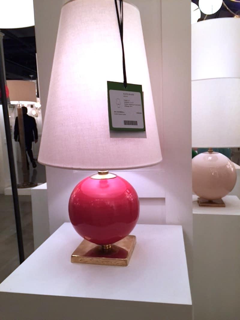 kate-spade-corbin-lamp-high-point-market
