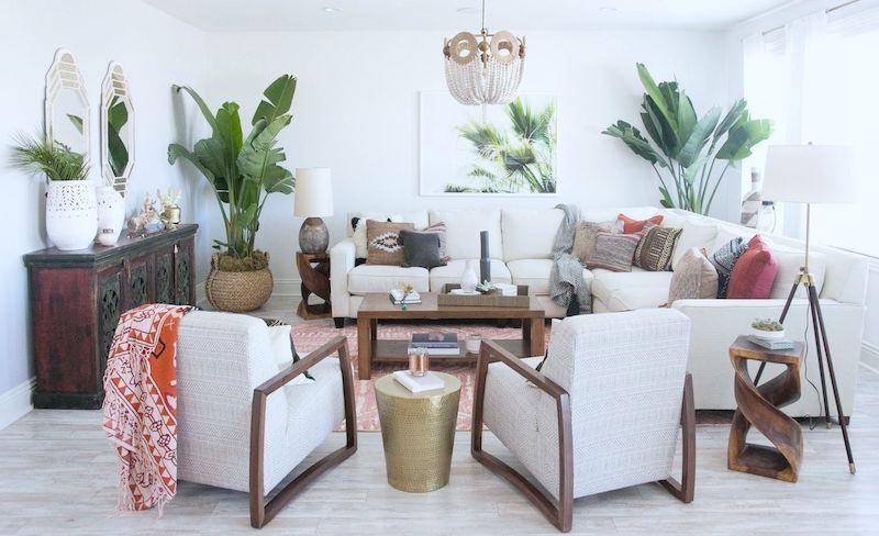 living room l shape sofa chairs living room