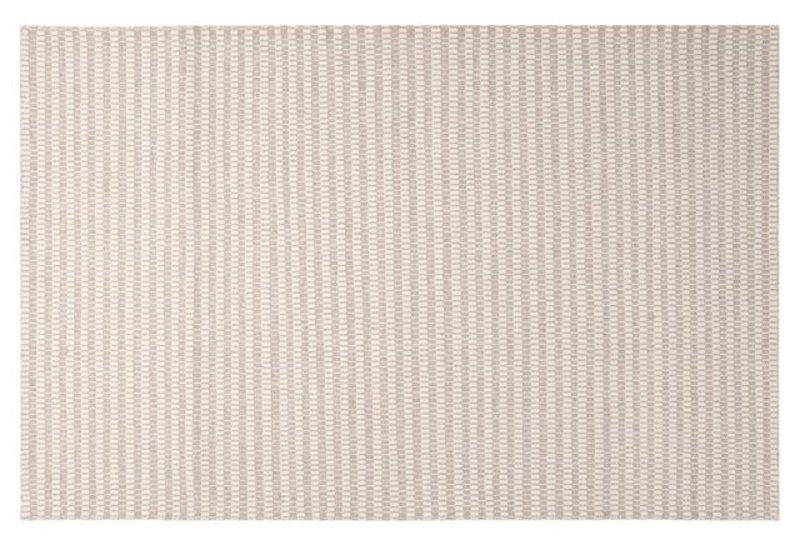 flat-weave-rug-one-kings-lane