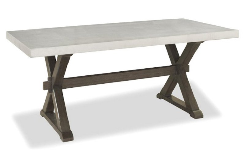 hanna-alabaster-table-one-kings-lane-cococozy