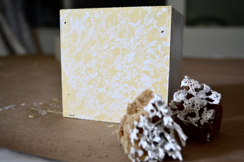 behr-box-diy-project-final-product-painting