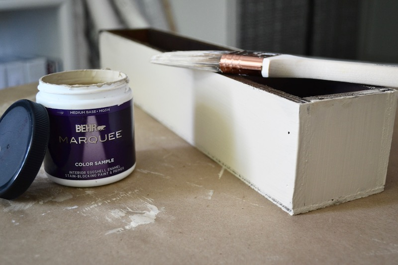 behr-box-diy-project-final-product-progress