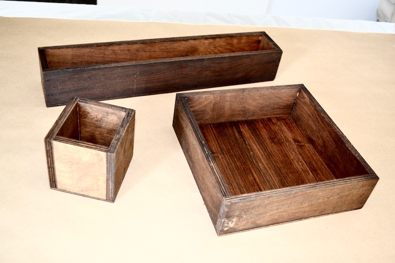 behr-box-diy-project-final-product-wooden-boxes
