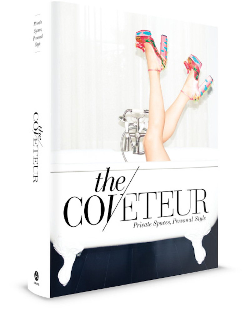 coveteur-closets-the-private-spaces-cococozy-coffee-table-styling