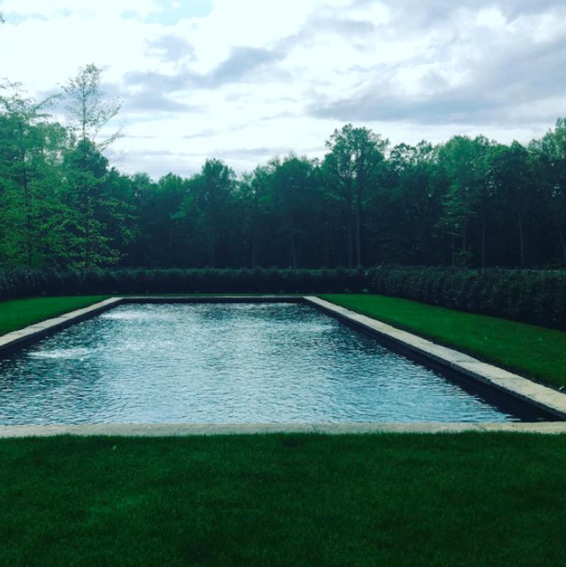 delphine-krakoff-clark-house-backyard-pool