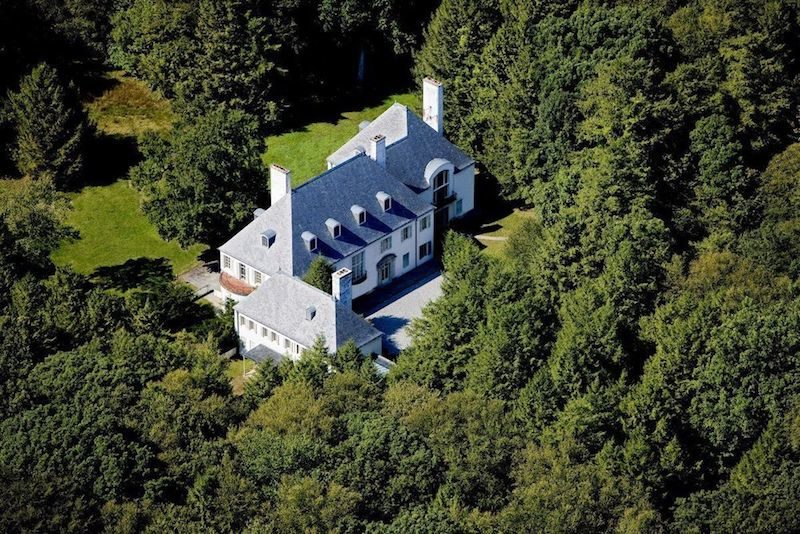 delphine-krakoff-clark-house-estate