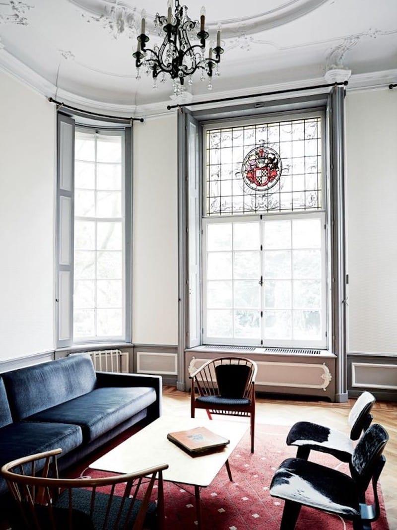 haute-couture-house-viktor-rolf-vogue-australia-living-room