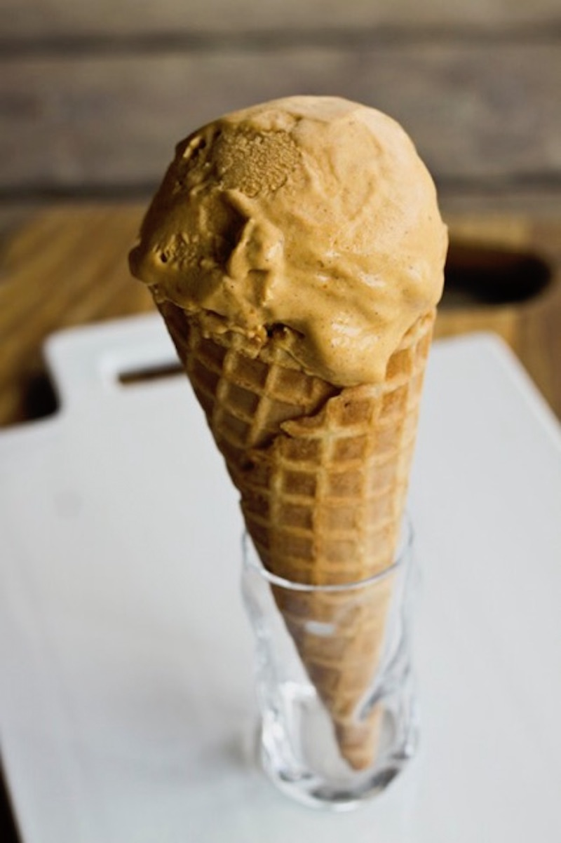 pumpkin-cheesecake-ice-cream
