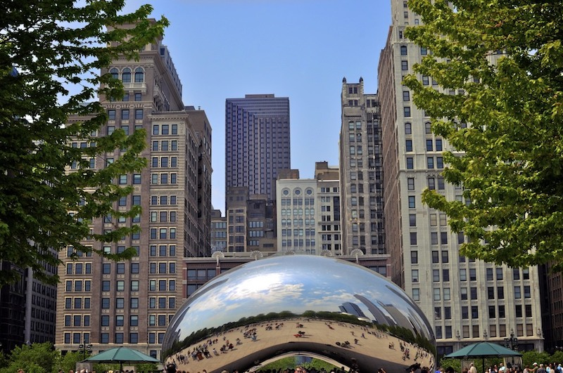 stephanie-simos-photography-chicago-bean instagram favorites