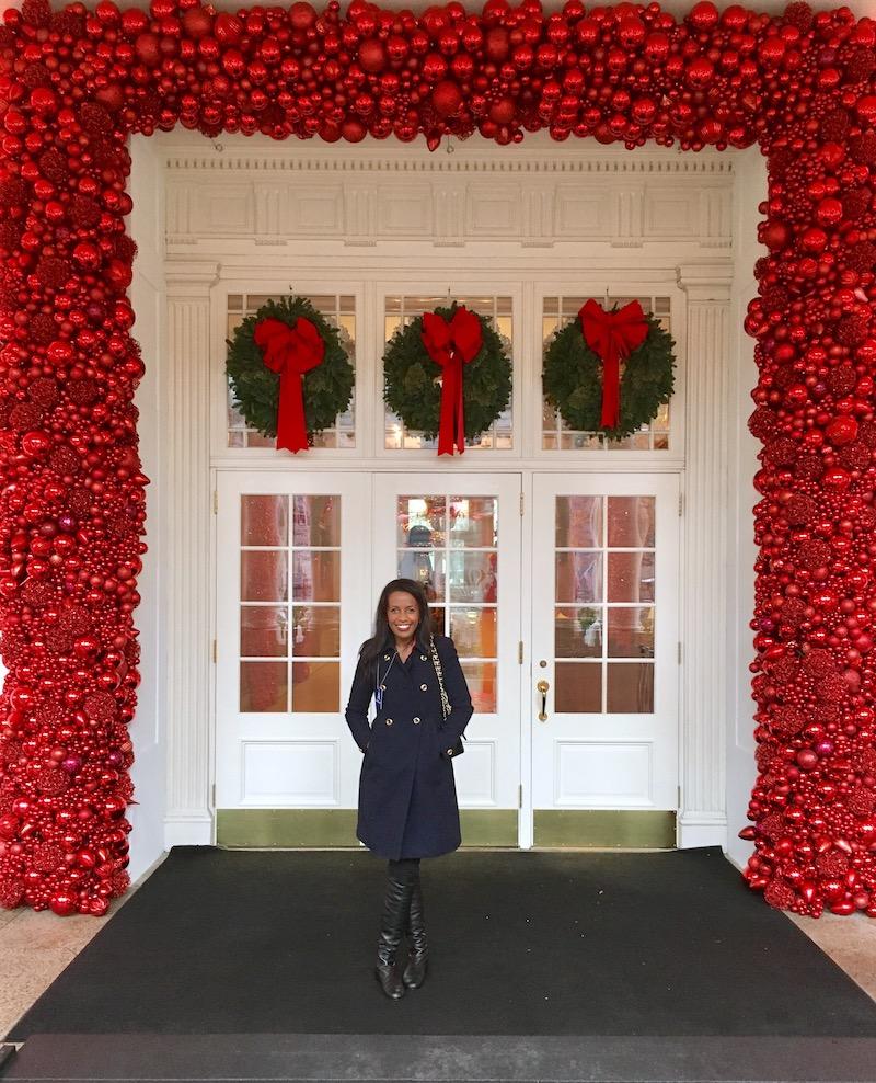 white-house-christmas-decoration