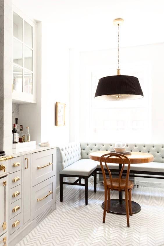 home depot kitchen tiles best faucet 27 tile floors | cococozy