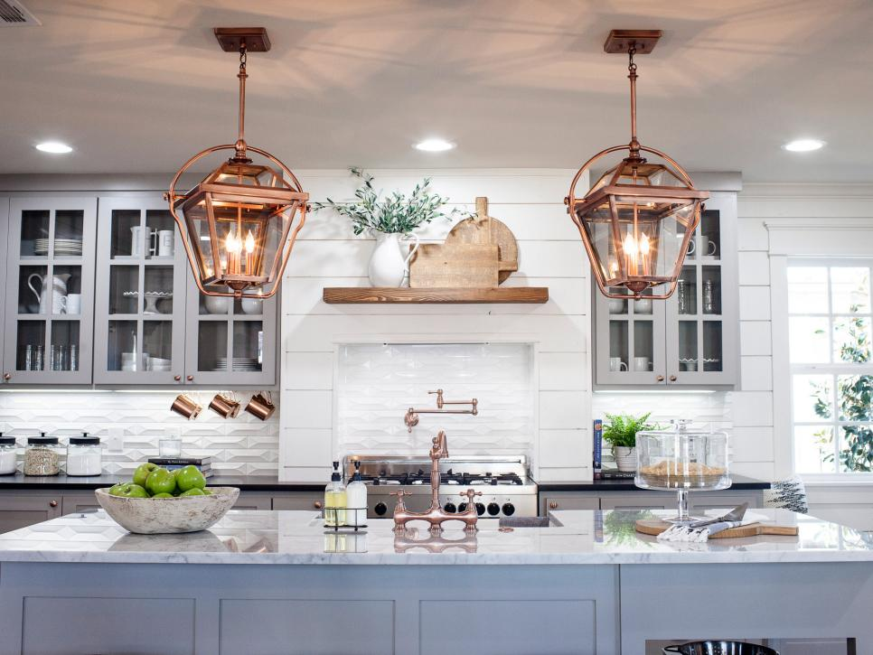 Beautiful Copper Kitchen Accents Fun 1 In The. ×. Share